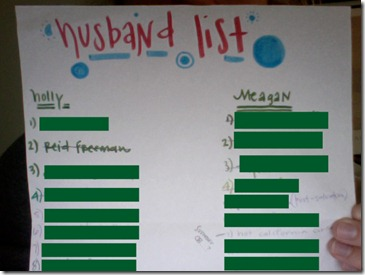 holly-and-meagan-husband-list
